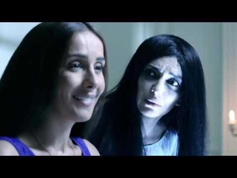 العرب اليوم - بالفيديو أول مسلسل رعب سوري يبثّ على قناة أبو ظبي دراما