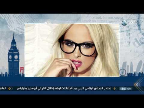 العرب اليوم - شاهد الموضة ساهمت بنحو 28 مليار جنيه استرليني في الاقتصاد