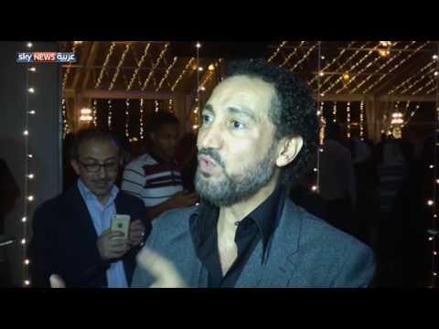 العرب اليوم - شاهد الخرطوم تحتضن عشرات العازفين في مهرجان العود