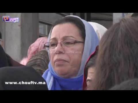 العرب اليوم - بالفيديو  جنازة مهيبة للفنان الراحل محمد حسن الجندي