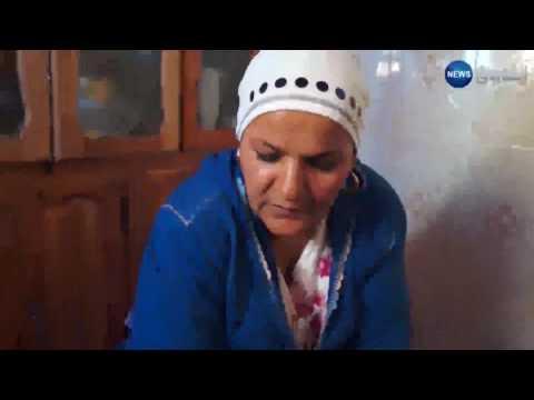 العرب اليوم - شاهد البركوكس طبق العائلة والضيوف في المناسبات الرسمية