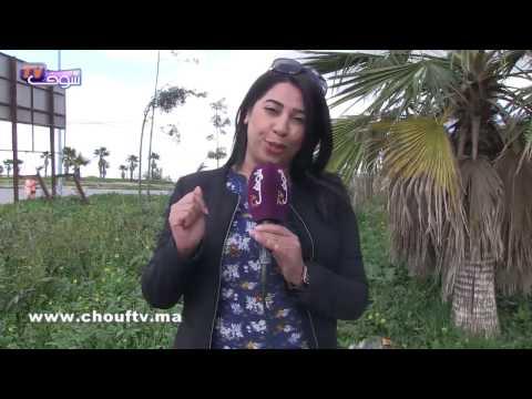 العرب اليوم - بالفيديوماذا تفعل إذا اكتشفت أن زوجتك تمارس السحر