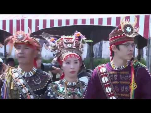 العرب اليوم - بالفيديو حفلات الزفاف ساحة للمنافسة بين التقليدية والحديثة