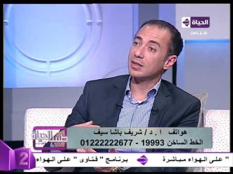 العرب اليوم - شاهد ما أسباب فشل الحقن المجهري
