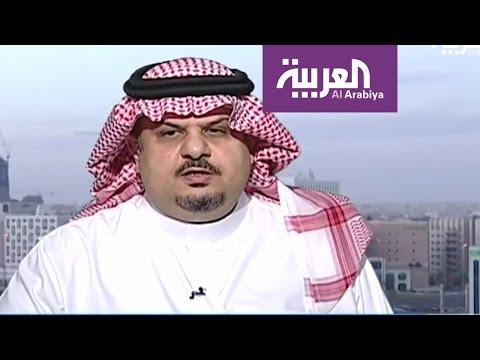 العرب اليوم - عبدالرحمن بن مساعد يتحدث عن الشعر