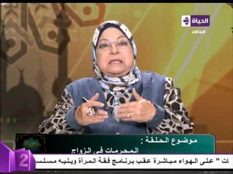 العرب اليوم - شاهد 4 قرى في أسيوط تعلن تخليها عن ختان الإناث والزواج المبكر