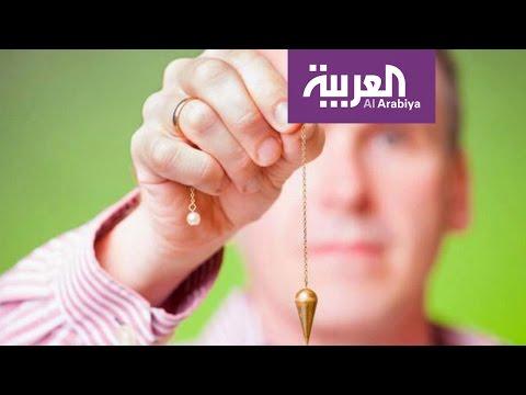 العرب اليوم - شاهد إعلامية تستخدم التنويم المغناطيسي لعلاجها من إدمان الشيكولاته