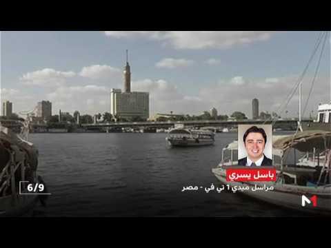 العرب اليوم - شاهد قطاع السياحة المصري يعاني