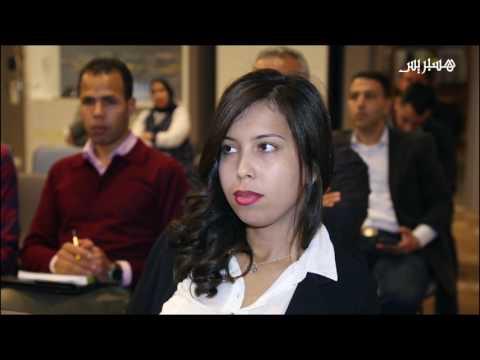 العرب اليوم - شاهد الأساتذة الجامعيون والمجتمع المدني