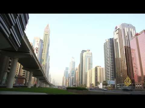 العرب اليوم - الأزمات الاقتصادية تصبح فرصة لصنع الثروات