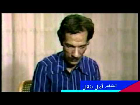 العرب اليوم - شاهد الأبنودي يكشف سر الـ650 ساعة أشغال شاقة