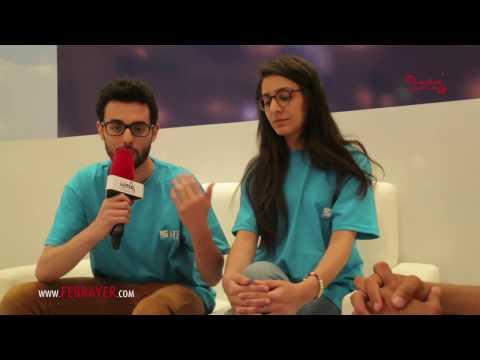 العرب اليوم - شاهد كل ما يجب أن تعرفه عن فرص ما بعد الباك
