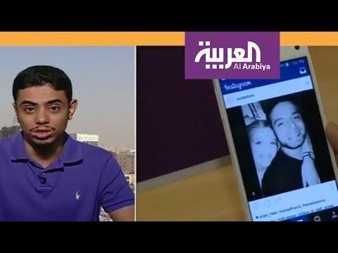 العرب اليوم - شاهد هل يسحب انستغرام البساط من سناب وتويتر