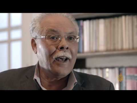العرب اليوم - شاهد نقاش بشأن الكتاب الأسود في تونس