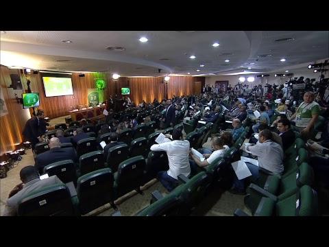 العرب اليوم - شاهد  بث مباشر لقرعة دوري أبطال أفريقيا لكرة القدم