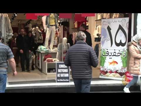 العرب اليوم - شاهد كيف نقاوم هوس الشراء