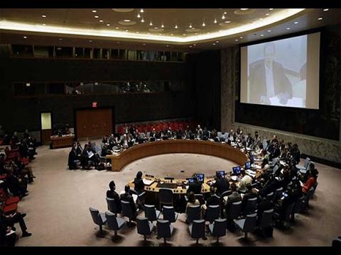 العرب اليوم - شاهد جنيف تستضيف مؤتمرًا لدعم اليمن