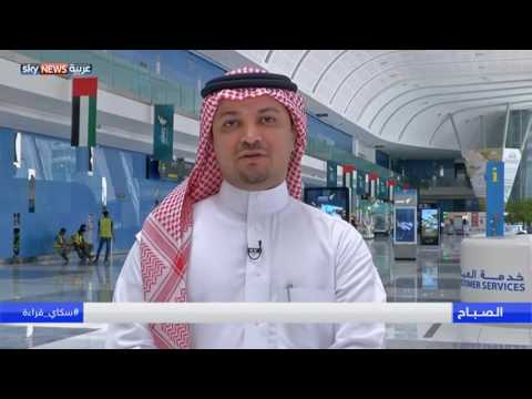 العرب اليوم - شاهدمحمد علوان بعد فوز روايته بالبوكر