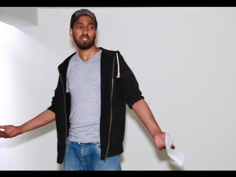 العرب اليوم - شاهد فيصل الباشي يحوّل إصابته بمرض السرطان إلى عمل خيري