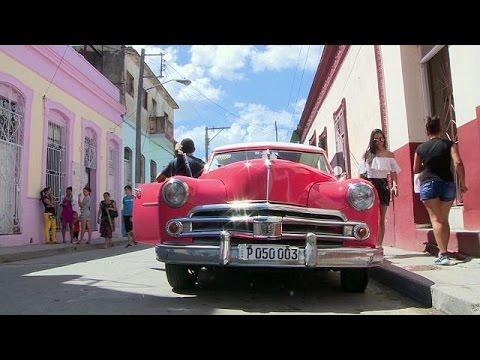 العرب اليوم - شاهد كوبا الشرقية تحتوي كنوزا لا يعرفها السائحون