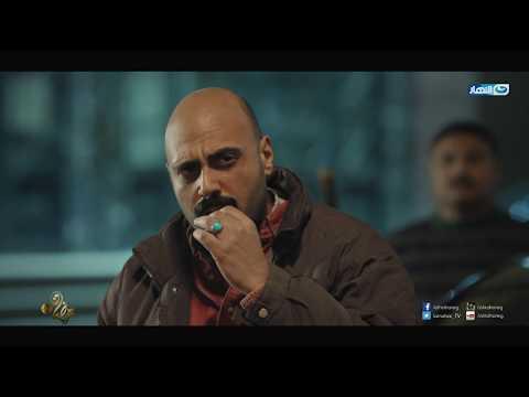 العرب اليوم - شاهد الإعلان الدعائي الثاني لمسلسل هاني سلامة