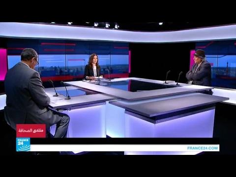 العرب اليوم - شاهد جدل متزايد بسبب انتشار برامج الكاميرا الخفية