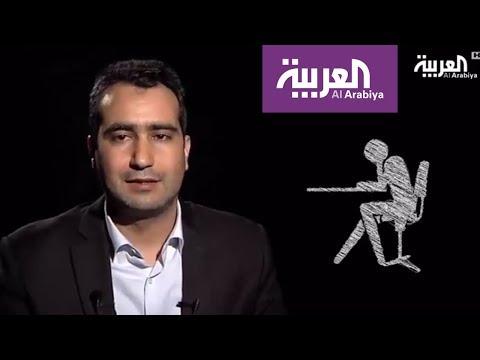العرب اليوم - مدرس مغمور في قرية نائية يتحوّل إلى دكتور متخصّص في علم النانو