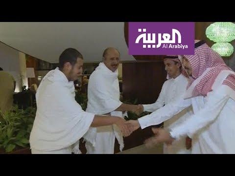 العرب اليوم - استعدادات بالسعودية لاستقبال نحو 900 ألف معتمر من الخارج