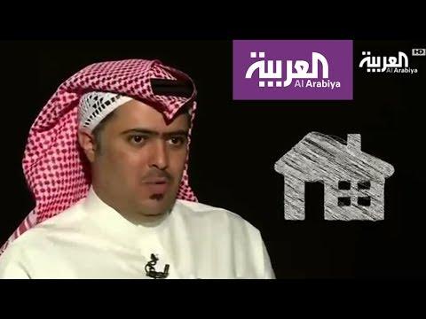 العرب اليوم - شاهد البلوي يبدأ قصته الجديدة