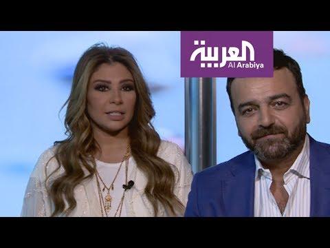 العرب اليوم - شاهد 25 سؤالًا مع سامر المصري