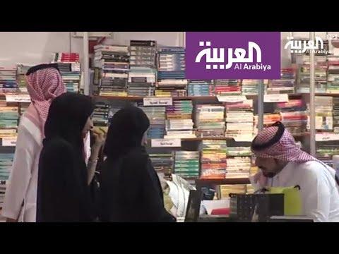 العرب اليوم - شاهد اتحاد كتاب وأدباء الإمارات يحظر التعامل مع أي جهة قطرية