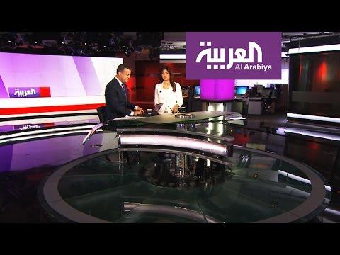 العرب اليوم - شاهد بث مباشر لمراسم بيعة الأمير محمد بن سلمان وليا للعهد