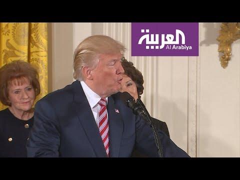 العرب اليوم - شاهد بوادر مواجهة عسكرية بين روسيا و الولايات المتحدة