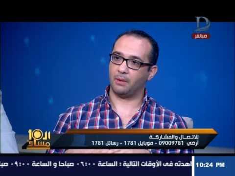 العرب اليوم - شاهد مؤلف مسلسل ظل الرئيس يكشف تفاصيل العمل