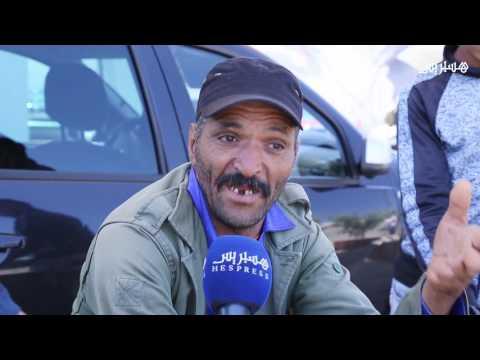 العرب اليوم - حقيقة مرض الهندية في الأسواق المغربية