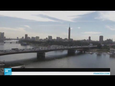 العرب اليوم - شاهد زيادة أسعار الوقود بنسبة تصل إلى 100 تفاقم من معاناة المصريين