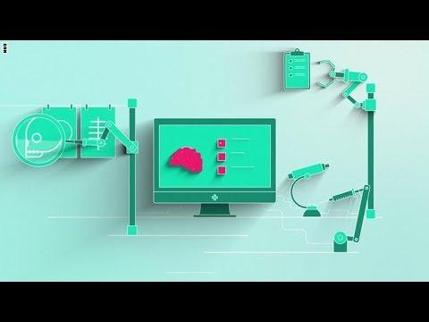 العرب اليوم - حاسوب خارق جديد قد ينقلنا إلى المستقبل
