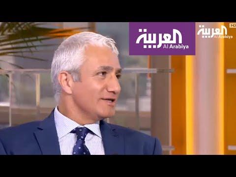 العرب اليوم - شاهد كيفية التخلّص من الوسواس القهري