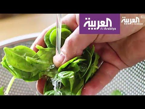 العرب اليوم - كيفية تفادي التسمم الغذائي في فصل الصيف