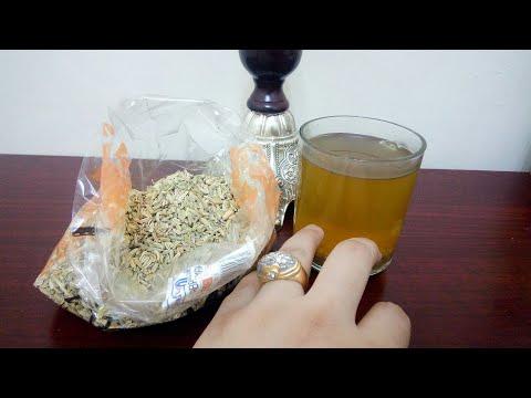 العرب اليوم - مشروب مفيد جدًا للرجال والنساء عند تقدمهم في العمر
