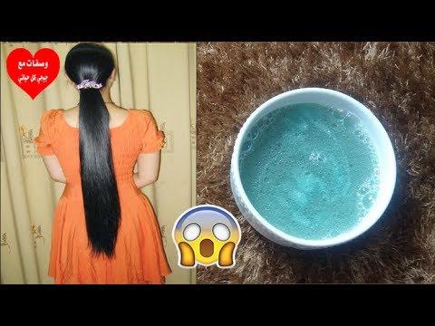 العرب اليوم - أفضل وأسرع طريقة لتطويل الشعر