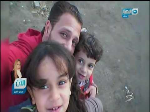 العرب اليوم - بالفيديو  سيدة تقتل ابنة زوجها بطريقة غريبة جدًا