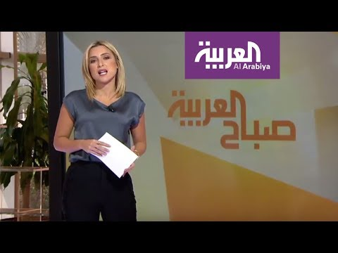 العرب اليوم - انقسام اللبنانيين على مواقع التواصل الاجتماعيّ بشأن الملف السوريّ