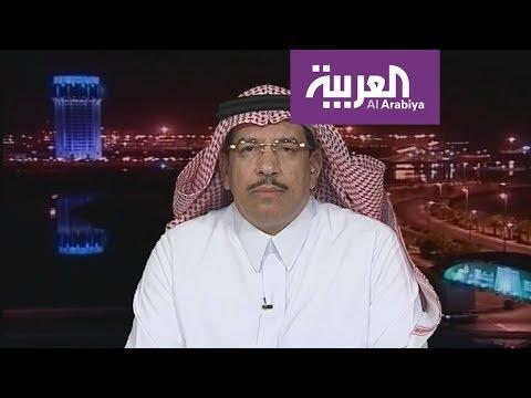 العرب اليوم - شاهد تدخّل خادم الحرمين الشريفين لدعم الأقصى