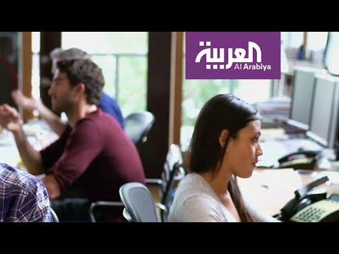العرب اليوم - شاهد أوقات العمل الإضافية تزيد من تشوّهات القلب والأعصاب