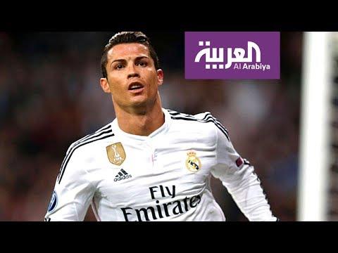 العرب اليوم - تعرف على رواتب مشاهير الترفيه في العالم