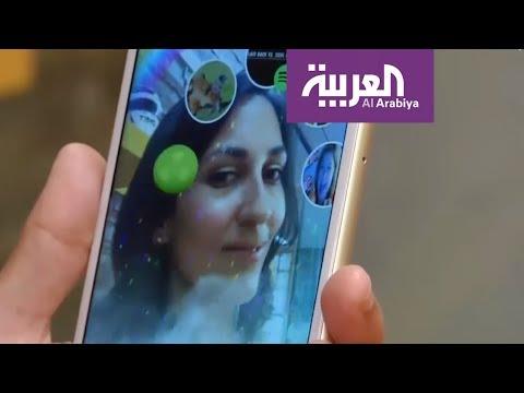 العرب اليوم - شاهد ثورة جديدة من خلال صورة للوجه كافية للتسجيل بمواقع الانترنت