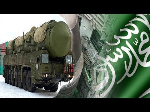 العرب اليوم - 9 دول تمتلك أكبر ترسانات نووية على مستوى العالم