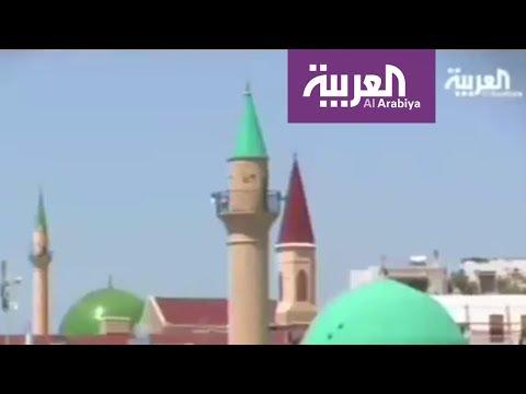 العرب اليوم - شاهد تقارير عن فلسطين التي لا يعرفها أحد