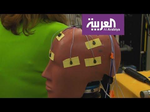 العرب اليوم - شاهد كرة القدم قد تسبب تلف الخلايا الدماغية